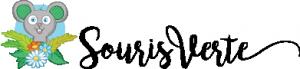 souris verte Maison de la famille de Brossard Financement