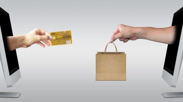 Paiement carte de crédit